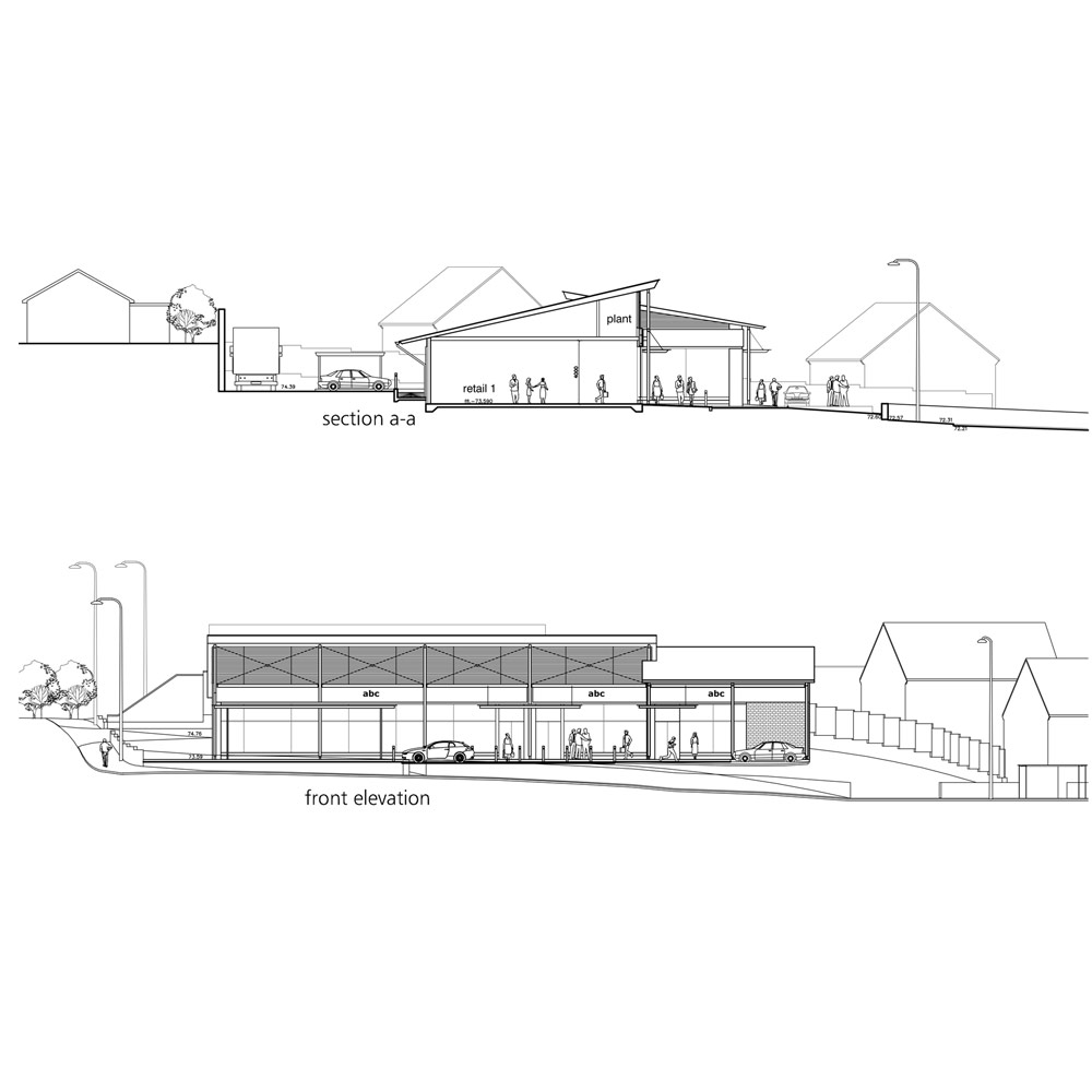 Stephenson-drive-plan-4