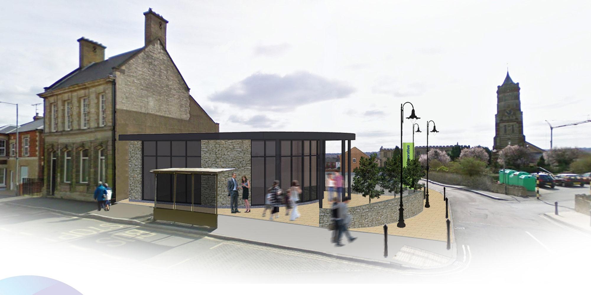 church-street-irthlingborough-CGI-1