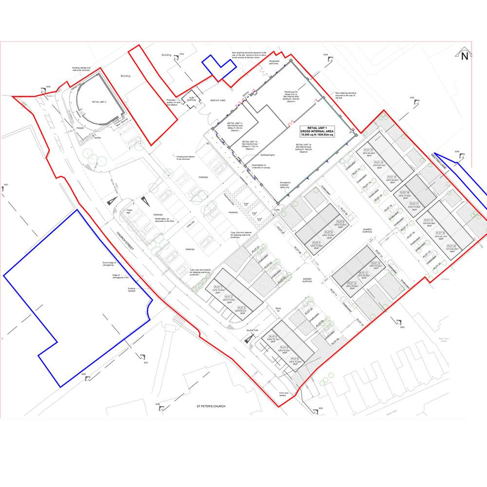 church-street-irthlingborough-plan-1