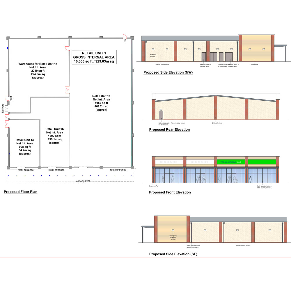 church-street-irthlingborough-plan-2
