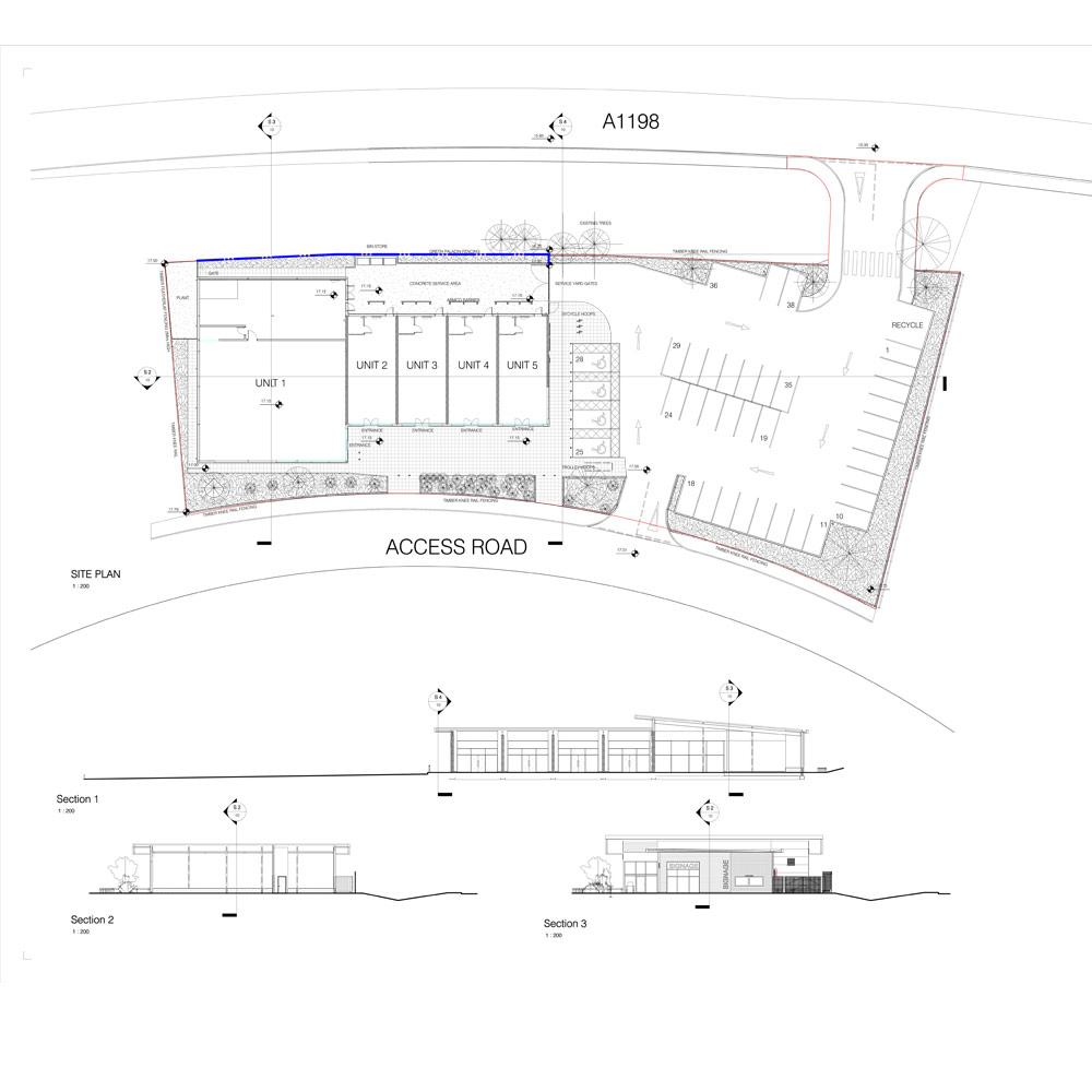 godmanchester-Plan-1