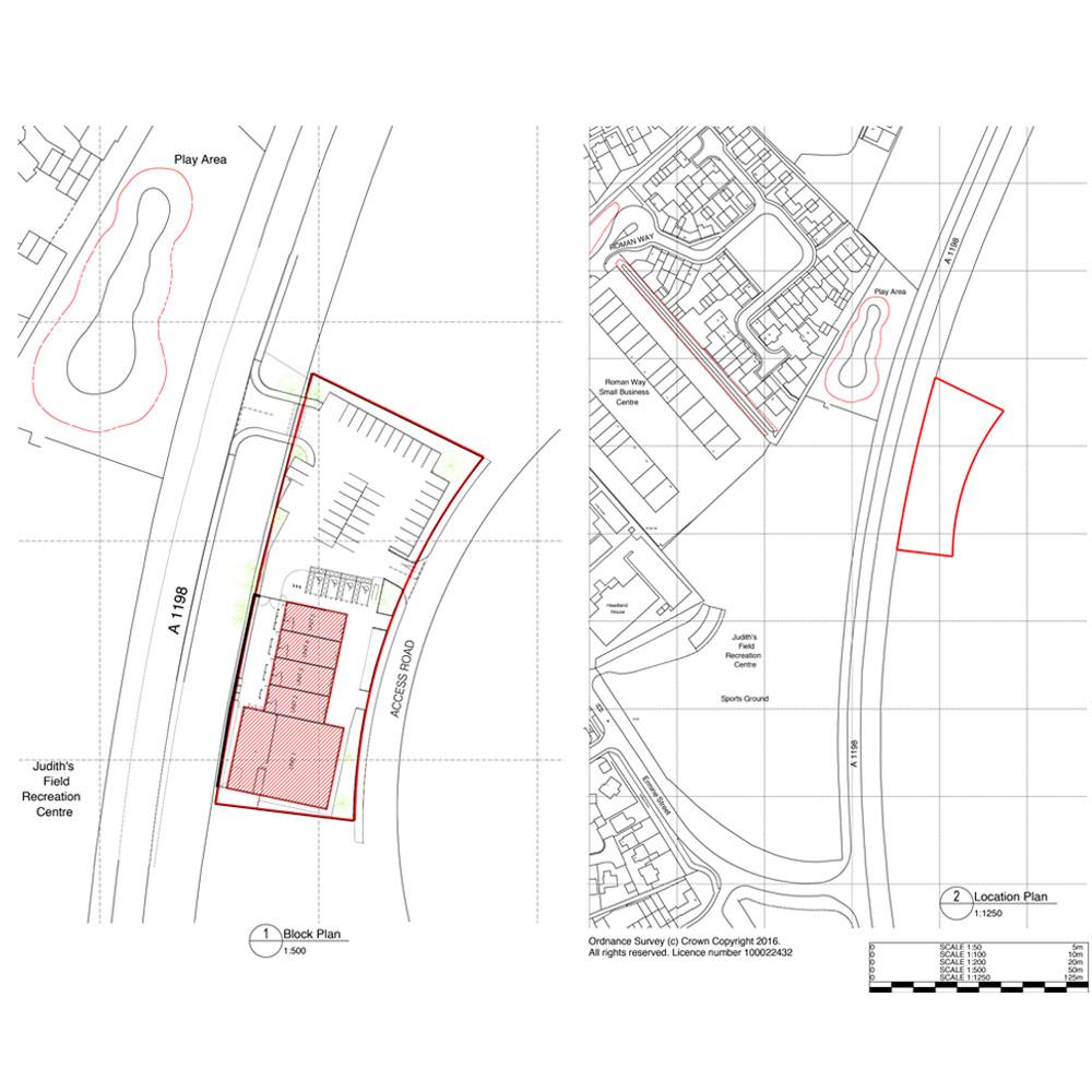 godmanchester-Plan-2
