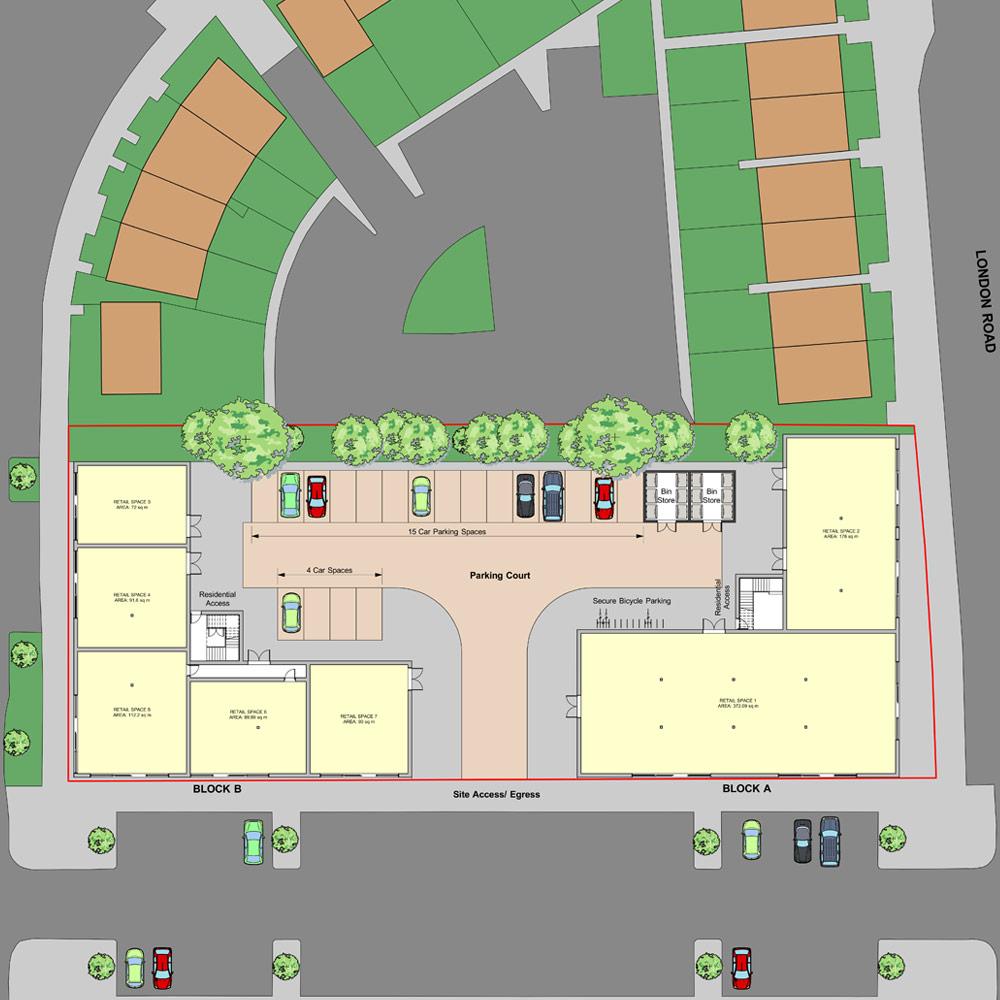 hempsted-peterborough-siteplan-1