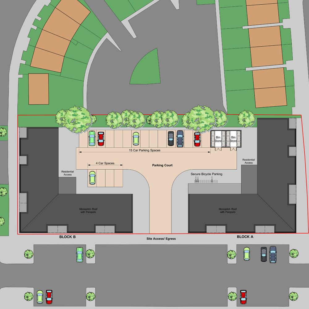hempsted-peterborough-siteplan-2