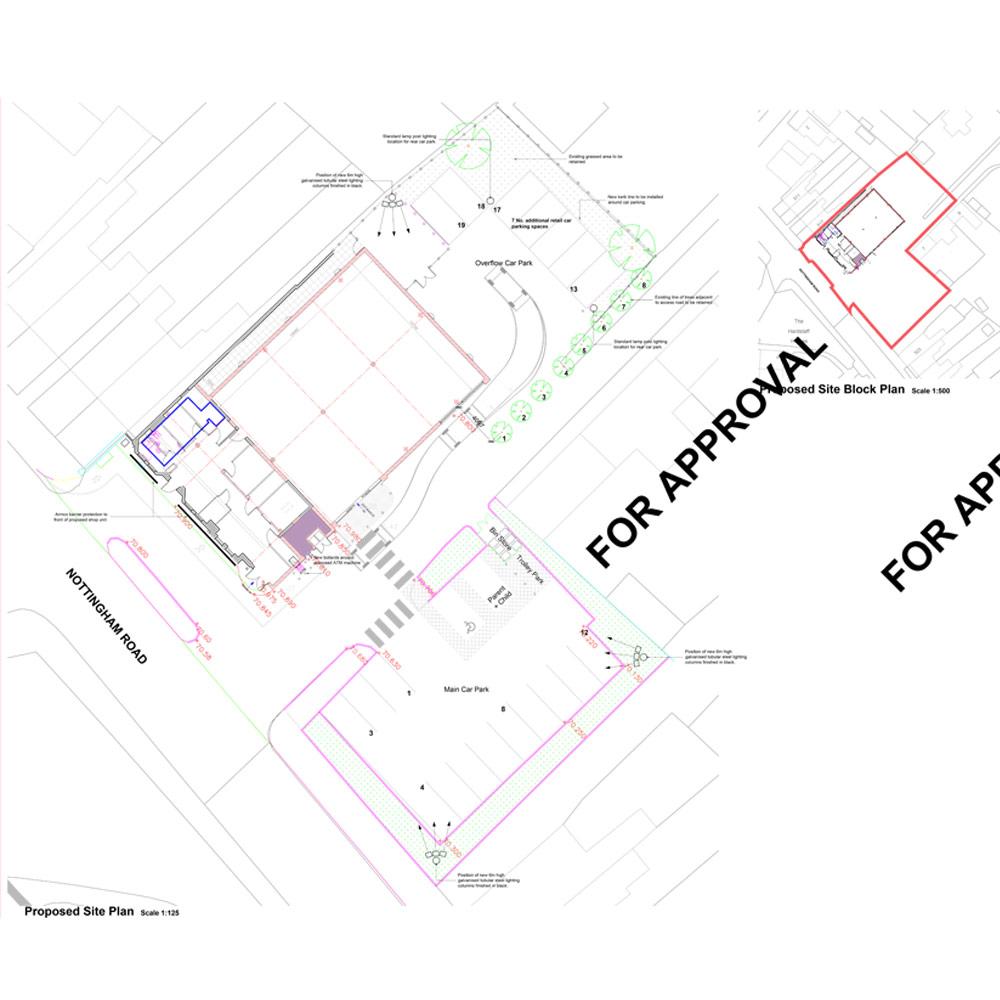 new-white-bull-guiltbrook-Plan-1