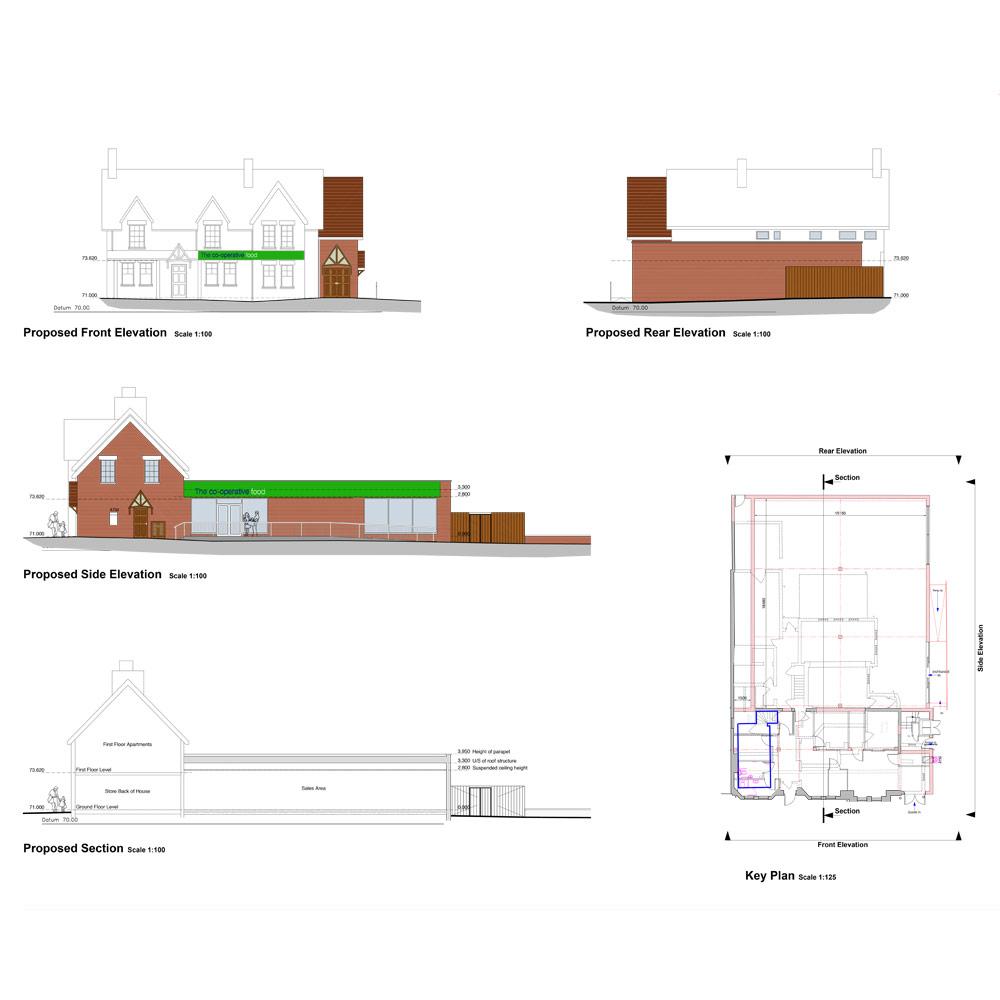 new-white-bull-guiltbrook-Plan-2