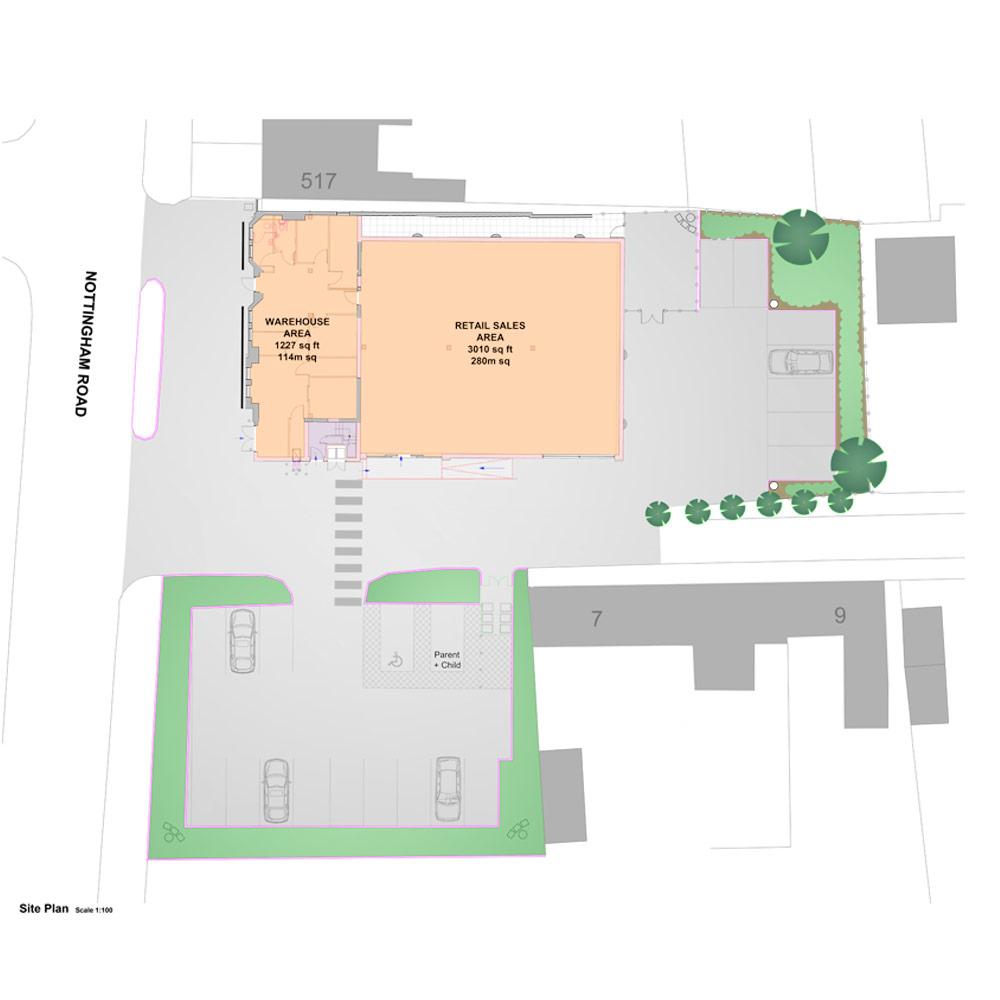 new-white-bull-guiltbrook-Plan-3