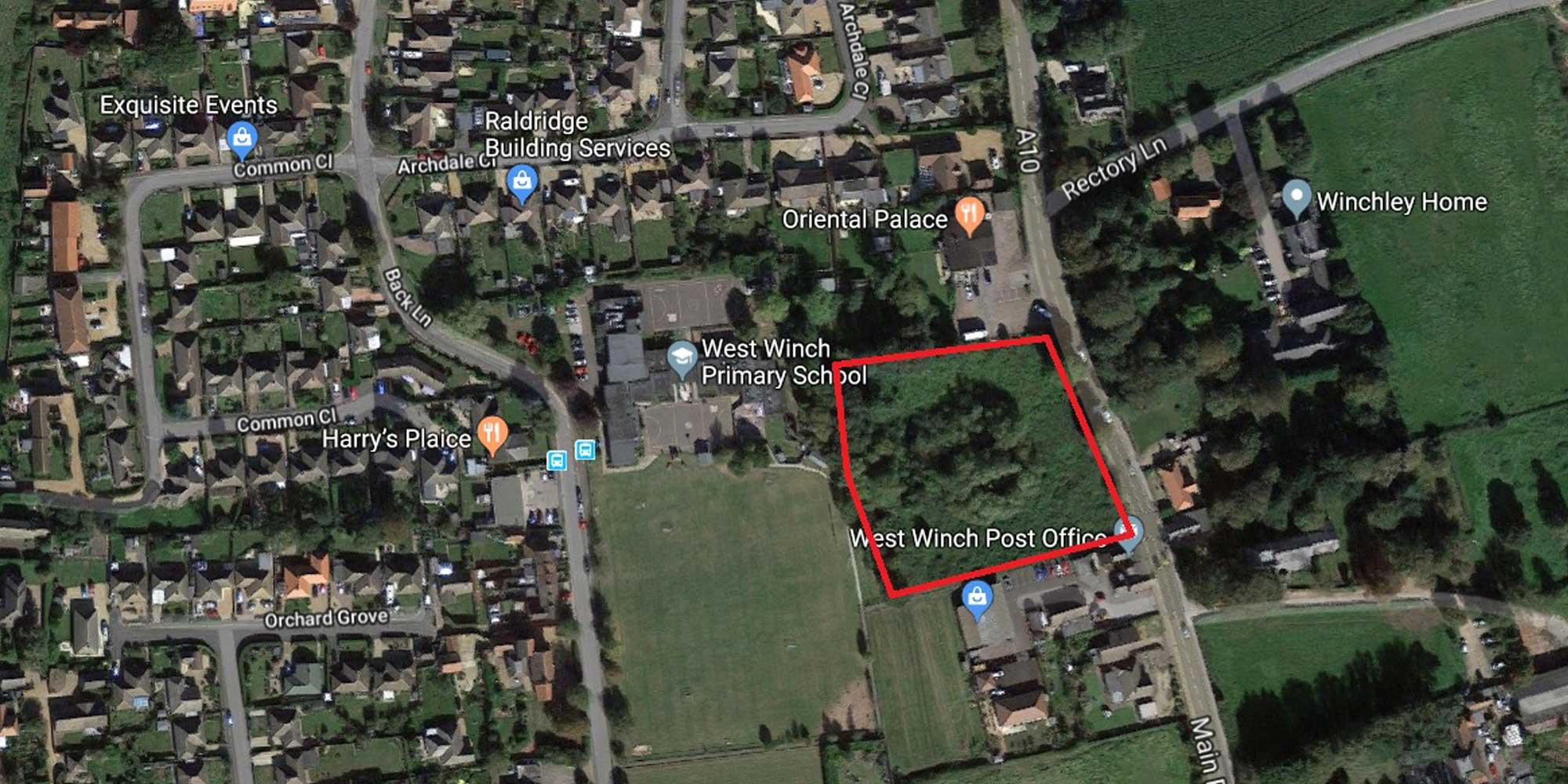 property-development-land-west-winch-kings-lynn-sheppard-developments